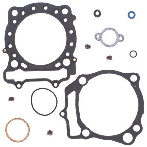 new top end gasket kit suzuki lt r450 450cc 2006 2007 2008 2009 55657 0 - Denparts