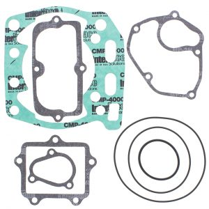new top end gasket kit suzuki rm250 250cc 2006 2007 2008 55287 0 - Denparts