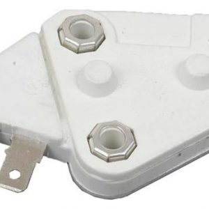 new voltage regulator fits delco 1101258 1101279 1101290 1105633 1105634 1105652 46856 0 - Denparts