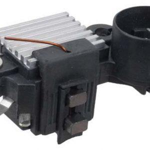 new voltage regulator fits honda passport 2 6l 1994 1995 2912769300 2912769320 44747 0 - Denparts