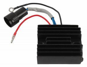 new voltage regulator for mercury 75 90 hp 4 stroke marine 804278a12 804278t11 111208 0 - Denparts