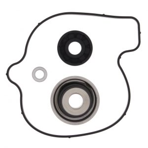 new water pump rebuild kit can am commander 1000 xtp 1000cc 2014 2015 2016 2017 115077 0 - Denparts
