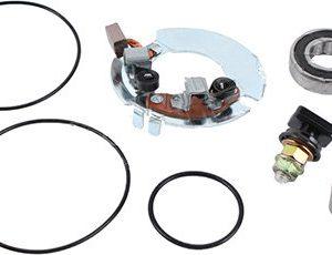 parts kit w brush kit ski doo expedition 550f 600 2011 2012 2013 2014 5783 0 - Denparts