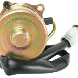 power shift control motor 2004 2005 honda fourtrax rubicon trx500fga trx 500 atv 43533 3 - Denparts