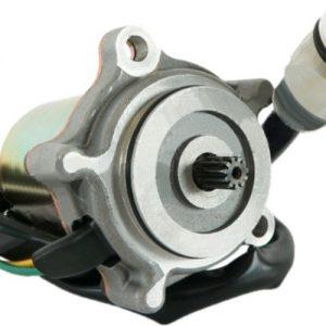 power shift control motor honda rancher trx350te trx 350 2000 01 02 03 04 05 06 43368 0 - Denparts