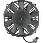 Radiator Cooling Fan Motors
