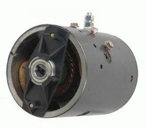 pump motor fits anthony haldex monarch mte waltco wapsa double ball bearing 15780 0 - Denparts