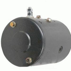 pump motor fits anthony haldex monarch mte waltco wapsa double ball bearing 15780 1 - Denparts