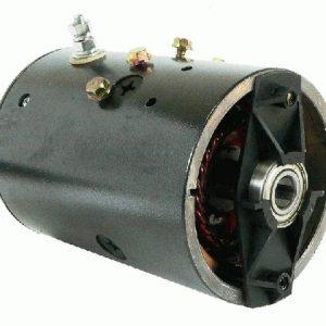 pump motor fits anthony haldex monarch mte waltco wapsa w 8799 2200654 mue7005 17568 0 - Denparts
