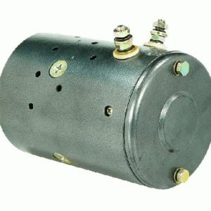 pump motor fits haldex barnes js barnes monarch mte is 9045 muf6102 w 8950 406 1 - Denparts