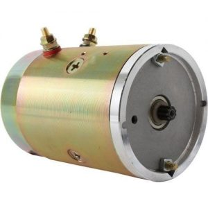 pump motor for fenner stone spx replaces 1793ac w 9793 w 9796 heavy duty 11755 0 - Denparts