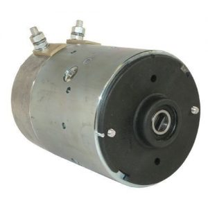 pump motor for js barnes haldex hydraulic applications 220097 2x bearing 1422 0 - Denparts