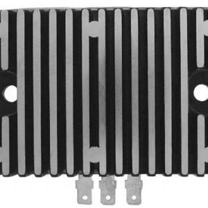 regulator rectifier john deere w kohler k series engine 16769 0 - Denparts