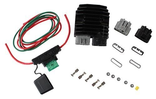 REGULATOR  RECTIFIER UPGRADE KIT REPLACES SHINDENGEN FH020AA