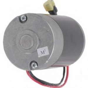 salt spreader motor fits curtis and snow x salt spreaders 2 5mm slot 6 long 7891 1 - Denparts
