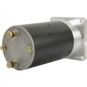 salt spreader motor for salt dogg shpe series hopper spreaders 0750 1500 20001 - Denparts