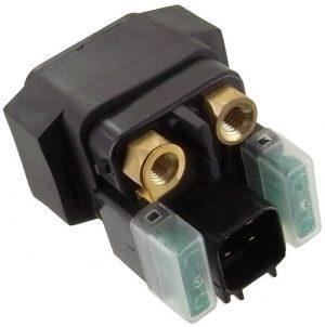 solenoid relay suzuki gz250 gz250x gz250y gz250k1 gz250k2 1999 00 01 02 new 81176 0 - Denparts