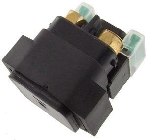 solenoid relay suzuki gz250 gz250x gz250y gz250k1 gz250k2 1999 00 01 02 new 81176 1 - Denparts