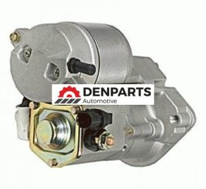 starter chrysler dodge plymouth 4686045ab 4686045ac 16317 1 - Denparts