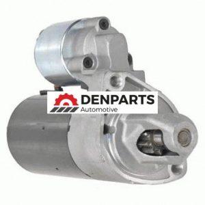 starter chrysler mercedes benz 005 151 65 01 5097072aa 5245 0 - Denparts