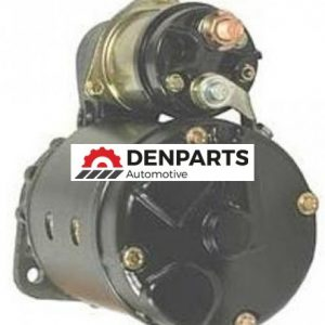 starter clark ford perkins f3ht 11001 ba f3hz 11002 c 9793 1 - Denparts