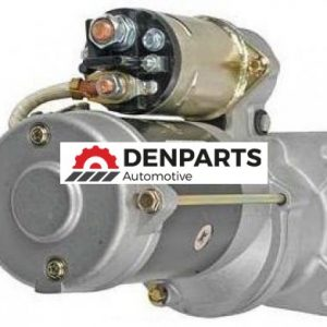 starter clark lift trucks 2743535 10461484 1113288 11155 1 - Denparts