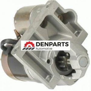 starter dodge jeep 4796981 56027904 56041013 sr6520n 8896 0 - Denparts