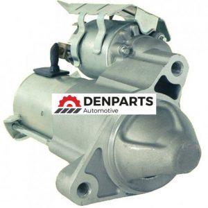 starter dodge jeep 4801292ab 4801292ac 8000161 12v 14663 0 - Denparts