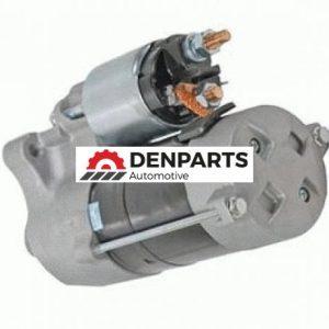 starter dodge mitsubishi 04801256aa 04801256ab new 43107 1 - Denparts