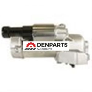 starter fits acura mdx 3 7l 2007 2008 2009 replaces 31200 rye a01 du4v1 12945 2 - Denparts