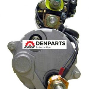 starter fits bluebird ford sterling thomas built 1454651 0r9226 2585347c91 9000 1 - Denparts