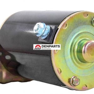 starter fits briggs and stratton 222496 250412 250417 252411 engines 8039 1 - Denparts