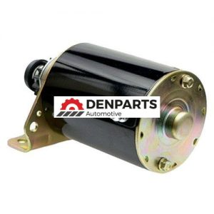 starter fits briggs and stratton engine 194412 1112 01 194412 1114 01 194412 1121 0 12018 1 - Denparts