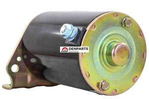 starter fits briggs and stratton engine 290447 290442 290777 294440 294442 9411 1 - Denparts