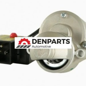 starter fits china made snow blowers acqd190 420cc 10529 0 - Denparts