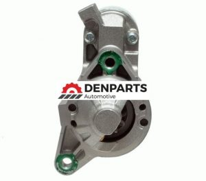 starter fits chrysler 300 5 7l 6 1l dodge charger 5 7l magnum 5 7l 04896464ac 5795 0 - Denparts