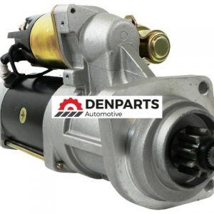 starter fits cummins industrial engines 3 9 30 g3 9 4b3 9 4 5 30 b4 5s 3965281 16955 0 - Denparts