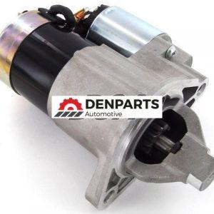 starter fits dodge dakota jeep wrangler 2 5l 2000 2002 56041013ac m0t83381 113353 0 - Denparts