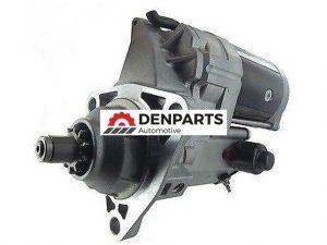 starter fits kenworth md hd trucks w cummins 8 3l isc 8 9l isl engines 11071 0 - Denparts