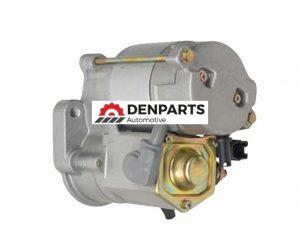 starter fits lexus gs300 is300 3 0l 1998 2005 28100 46220 228000 7030 280 0234 14897 1 - Denparts