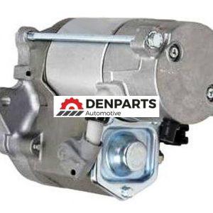 starter fits lexus gs400 ls400 sc400 4 0l 1995 2000 28100 50060 28100 50061 12325 1 - Denparts