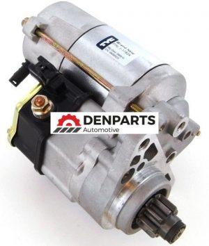 starter fits lexus gs430 ls430 sc430 4 3l 2002 2008 28100 50110 228000 920 2172 0 - Denparts