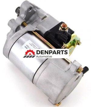 starter fits lexus gs430 ls430 sc430 4 3l 2002 2008 28100 50110 228000 920 2172 3 - Denparts