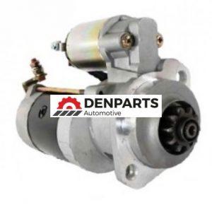 starter fits onan applications 24 volt 3 2 kw 191 1948 m2t66371 3345 0 - Denparts