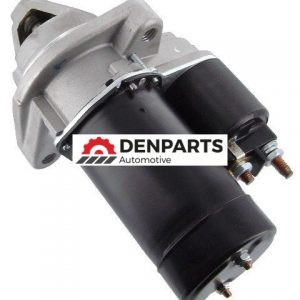 starter fits volvo penta inboard and sterndrive 2001 2002 2002t 2003 t 859553 16527 3 - Denparts