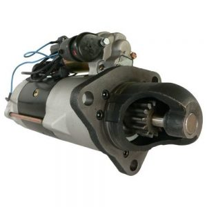 starter for denso p8 0 series 428000 1440 42800 1441 428000 1442 101848 0 - Denparts