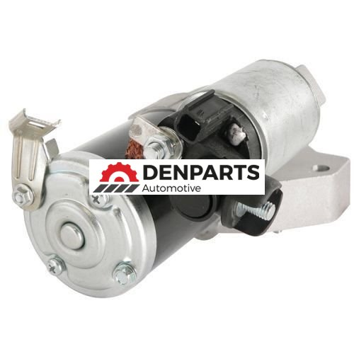 STARTER FOR HONDA ODYSSEY 3.5L 2007-2010 REPLACES 31200-GLY-A02 MHG027