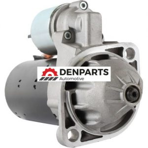 starter for mercury marine w vm r754eu 3 0l 2008 on diesel engine 896332191 13760 0 - Denparts