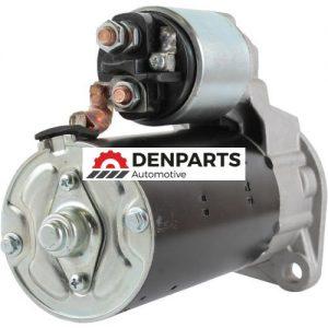 starter for mercury marine w vm r754eu 3 0l 2008 on diesel engine 896332191 13760 1 - Denparts