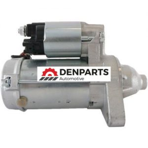 starter for toyota matrix 1 8l 2009 2010 2011 28100 0t050 28100 0t051 4727 1 - Denparts